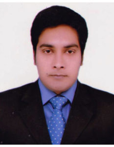 Md. Arifuzzaman Sarker