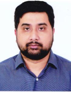 Mushfiqur Rahman.